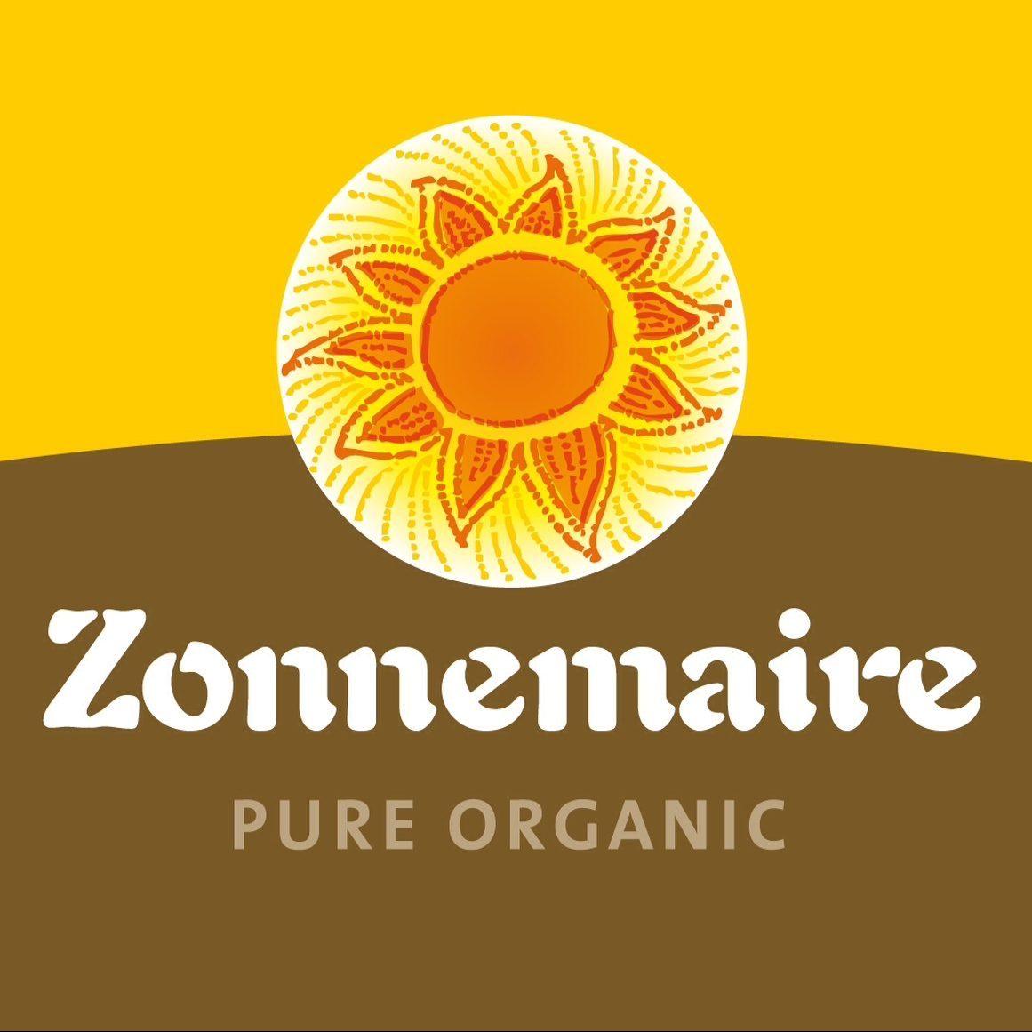 Bakkerij Zonnemaire