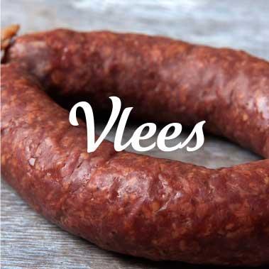 Goeie Kost vlees producten