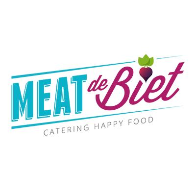 Meat de Biet