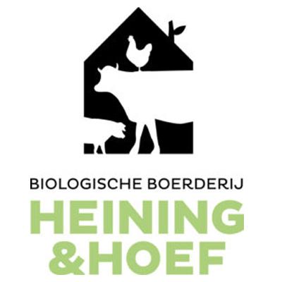 Heining & Hoef